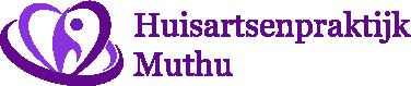 Huisartsenpraktijk Muthu